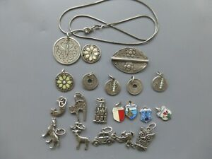 lot-bijoux-anciens-40gr-en-metal-tbe