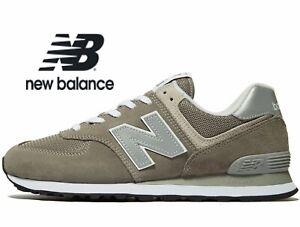 new balance cuir hommes