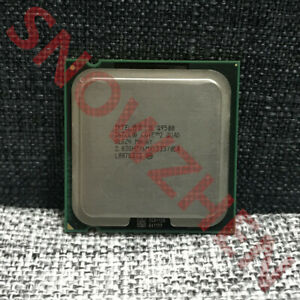 Intel-Core-2-Quad-Q9500-CPU-Quad-Core-2-83GHz-6M-1333-SLGZ4-LGA775-Processor