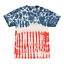 Tie-Dye-Kids-T-Shirts-Youth-Sizes-Unisex-100-Cotton-Colortone-Gildan thumbnail 11