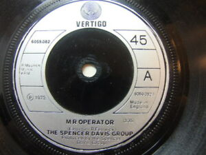 Spencer-Davis-Group-Mr-Operator-1973-7-Vertigo-6059-082