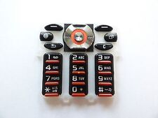 KEYPAD FOR SONY ERICSSON W880 W880i MODEL KEYBOARD BUTTON BUY 1 GET 1 FREE NEW
