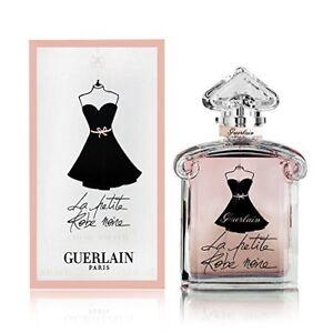 429f8982ca La Petite Robe Noire Guerlain Edt Spray 1.0 Oz (30 Ml) Womens ...