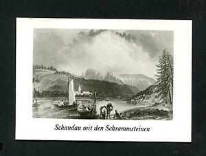 PK-Schandau-mit-den-Schrammsteinen-K-43
