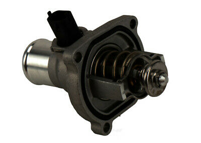 ACDelco 131-103 GM Original Equipment Engine Coolant Thermostat 131-103-ACD