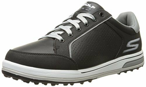 Sk46 Performance Mens Go Golf Drive 2 Shoe- Choose Price reduction