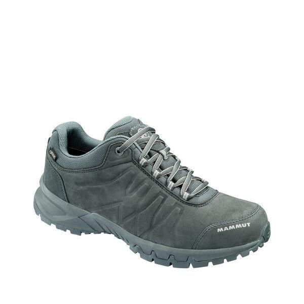 Mammut Mercurio III Baja GTX Hombre-Senderismo & Zapatos De  Senderismo-me preguntan sobre el tamaño  buena calidad