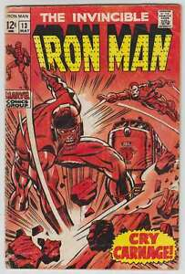 L7589-Iron-Man-13-Vol-1-G-G-Estado