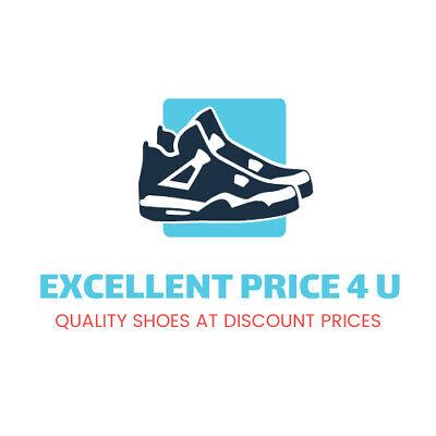 Excellent Price 4 U