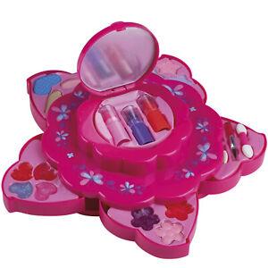 Kinderschminkset-Kinderschminke-Kinderkosmetik-Spielschminke-Kinder-Kosmetikset