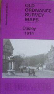 Old Ordnance Survey Detailed Maps Blackheath London 1914 Godfrey Edition Offer