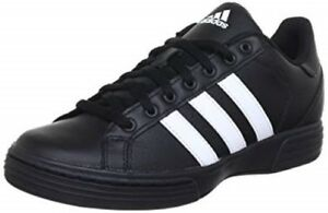 Details about Mens White Adidas SUPERSTAR ORIGINALS Trainers Sneakers Black 3 Stripes G17068