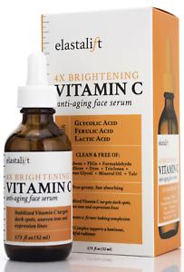 Elastalift-Brightening-Vitamin-C-Anti-Aging-Face-Serum-1-8-Fl-Oz-53mL