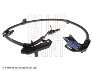 BluePrint ADZ97102 ABS-Sensor Sensor Raddrehzahl Drehzahlsensor Isuzu