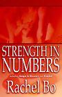 Strength in Numbers by Rachel Bo (Paperback / softback, 2005)