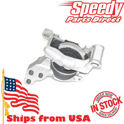3Sport  OEM # GHS4-39-060A New Engine Mount For Mazda 3 Fast Shipping