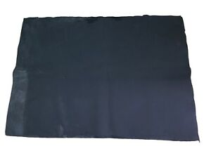 Hutuscobbler Sole Rubber Foam Sheet Thickness 1 Mm 120 X