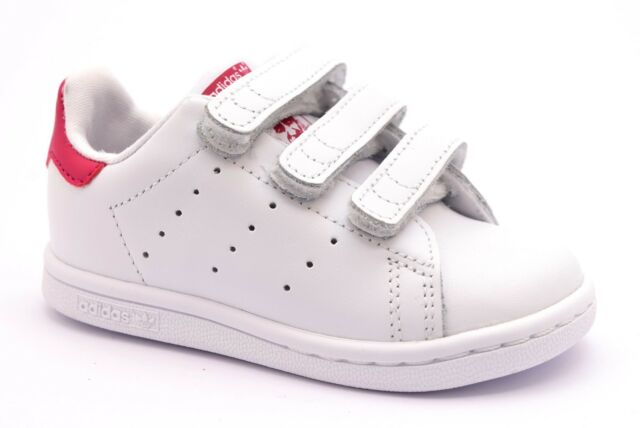 stan smith bambina 25