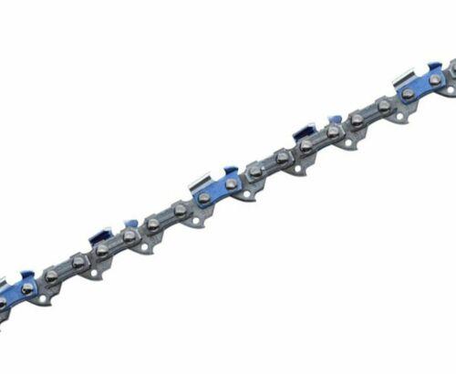 """0,325/"""" 1,3 mm 64 TG OREGON Chaine de Tronconneuse Pour HUSQVARNA 440 38 cm"""