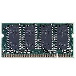 PNY-Optima-Laptop-256MB-PC2700-DDR333-SODIMM-N256D270PT