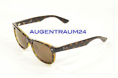 RAY BAN 9052 S 152/73 Junior Sonnenbrille Brille NEU OPTIKERFACHGESCHÄFT