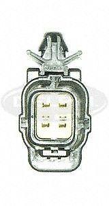 New Delphi Oxygen Sensor ES20122