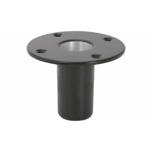 QTX-Aluminium-Internal-Top-Hat-35-mm
