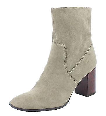 NEU Tamaris TREND Stiefelette Boots beige *7051