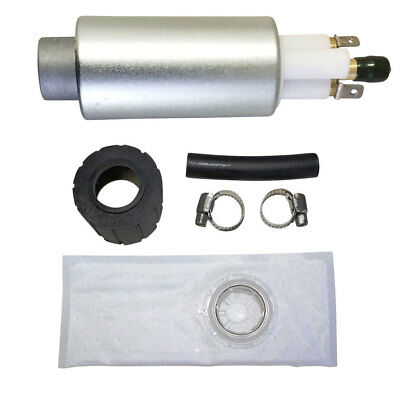 New EFI Fuel Pump for Buell Thunderbol​t S3 S3T Touring 1997-2001