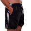 Indexbild 9 - Übergröße Badeshorts XXL 2XL 3XL 4XL Badehose Bigsize Shorts plus size Herren 7K
