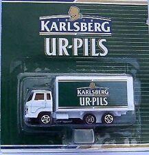Karlsberg-Nr.2 - Ford Belford LKW - Ur-Pils - KW 40 €