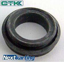 Tony Kart / OTK Brake Pump Seal - For '04 to Current System - EVK, 401