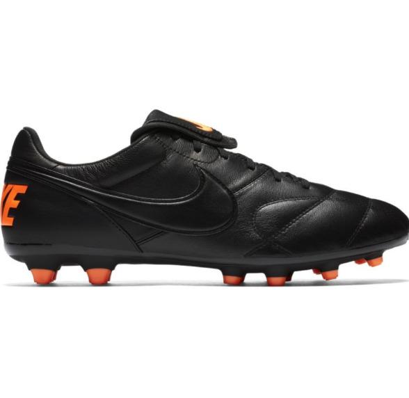 La Nike soccer Premier II FG hombre soccer Nike cleats Nuevo!SZ 10,5 4c1c8e