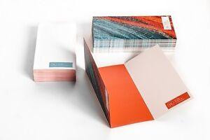 a3 a4 a5 a6 350gsm full colour folded leaflets folded flyers