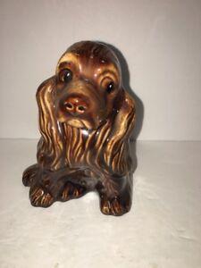 brown-ceramic-spaniel-5