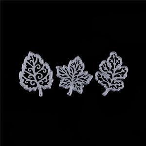 3Pcs-Leaves-Metal-Cutting-Dies-Stencils-for-DIY-Paper-Cards-Scrapbooking