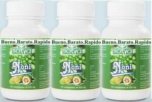 BOT040-NONI-600g-Sotya-3x120c-TENSIoN-ARTERIAL-MEJORES-SUENOS-ENVIO24h