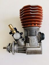 RB BX//BXR RC Engine Ceramic Ball Bearings NOVAROSSI 367 BUGGY .21//08