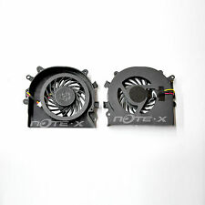 Genuine Sony Vaio PCG-71311M PCG-71211M PCG-71313L PCG-71313W PCG-71212M Fan