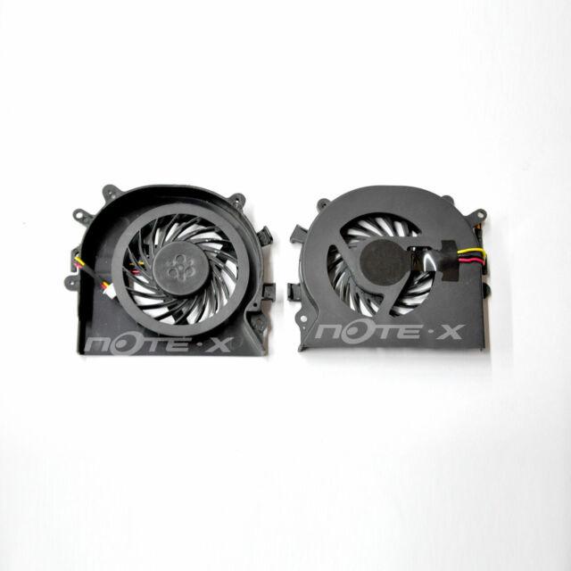 Sony Vaio PCG-71311M PCG-71211M PCG-71313L PCG-71313W PCG-71212 CPU Cooling FAN