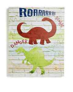 Image is loading DINOSAUR-Dino-Doodle-Canvas-Wall-Art-Picture-with-  sc 1 st  eBay & DINOSAUR Dino Doodle Canvas Wall Art Picture with SOUND Home Decor ...