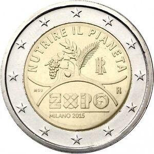 2-euro-comm-ITALIA-2015-EXPO-039-di-MILANO