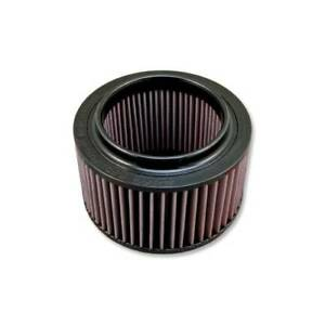 DNA-Performance-Air-Filter-for-Ford-Ranger-2-5L-L4-F-I-12-15-PN-R-FD22PU15-01