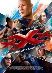 Movie xxx images 71