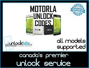 Unlock-Code-Motorola-Moto-X-G-E-Play-Rogers-Fido-Telus-Koodo-Bell-Virgin-Wind