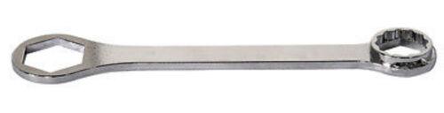 Tusk Racer Axle  Wrench 22-32mm CRF450 CRF250 KX250F KX450F