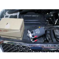 Korean CFB002 Fuel Filter