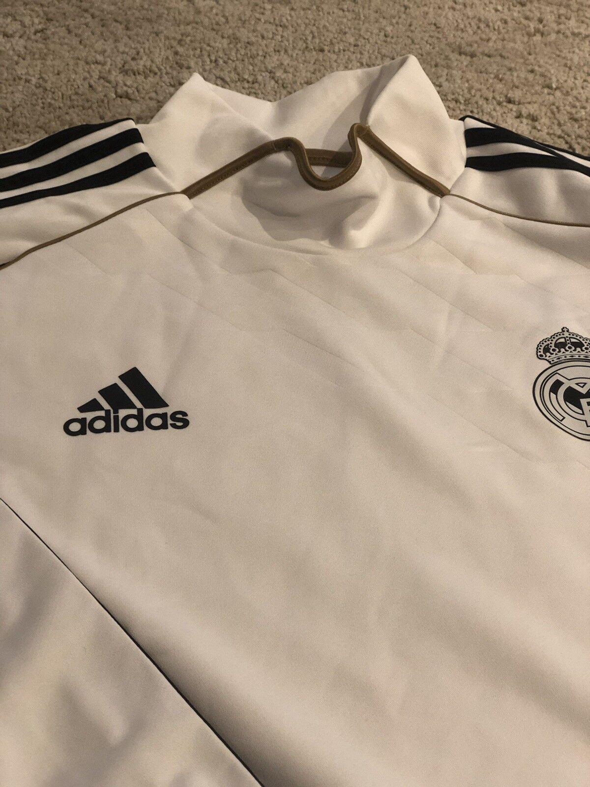 Adidas Herren Trainings Pullover L L L 6f276c