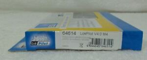ESU 64614 DIGITAAL LokPilot V4.0 M4 Multiprotokoll MM/DCC/SX/M4 21 polig MTC NEM