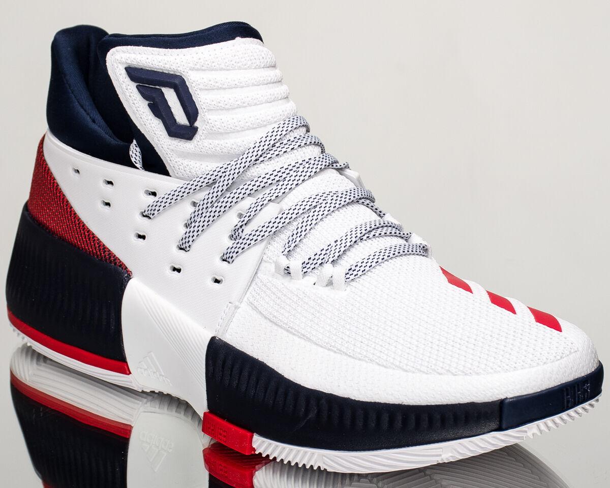 adidas adidas Deerupt Runner Shoes Solar Red 6 Mens from adidas | Martha Stewart